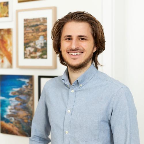 201229 Portrait